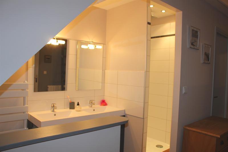 Vermietung von ferienwohnung haus Le touquet-paris-plage 974€ - Fotografie 9
