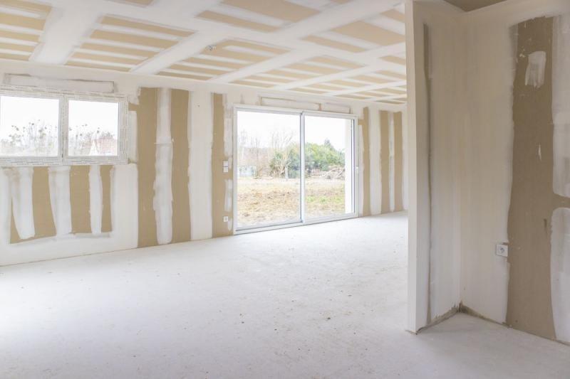 Vente maison / villa Montfort l amaury 473800€ - Photo 4