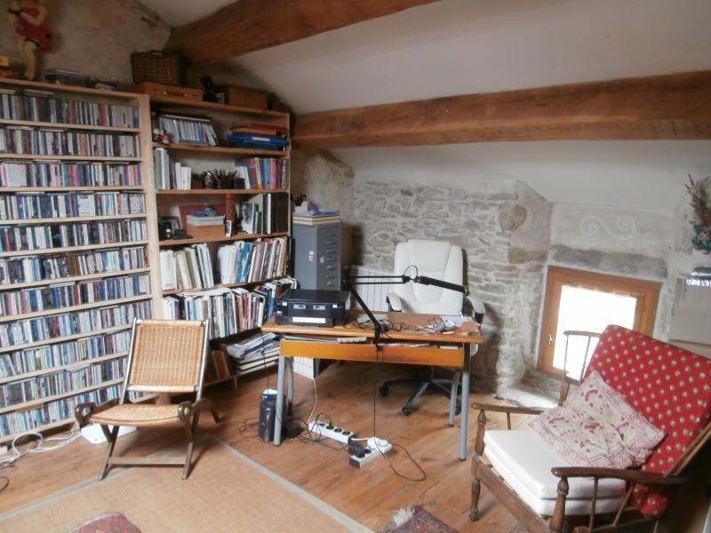 Sale house / villa Labastide rouairoux 145000€ - Picture 4