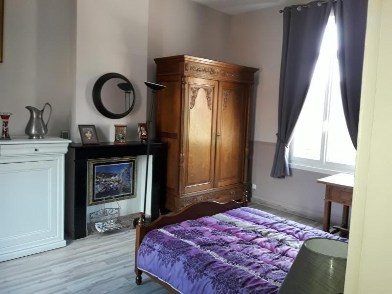 Sale house / villa Cambrai 225000€ - Picture 6