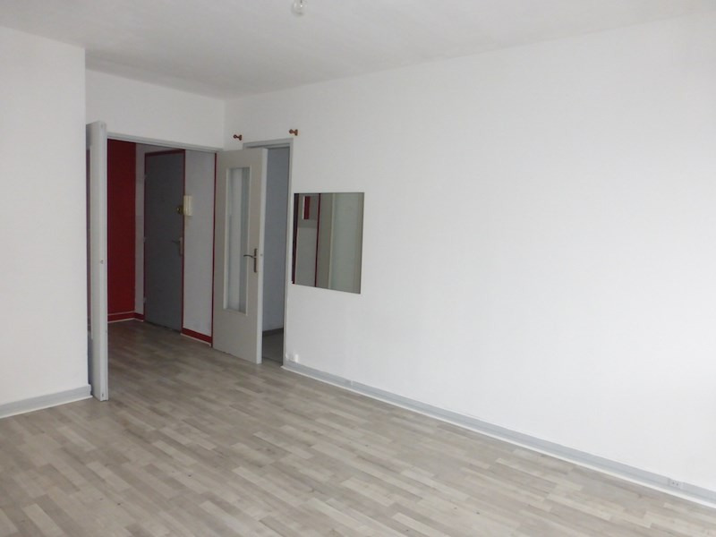 Location appartement Les ulis 600€ CC - Photo 2