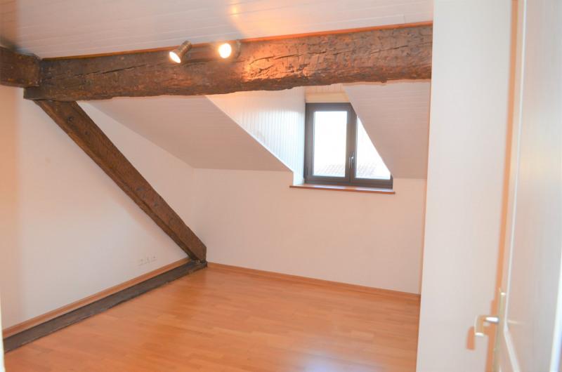 Rental apartment Toulouse 1347€ CC - Picture 11
