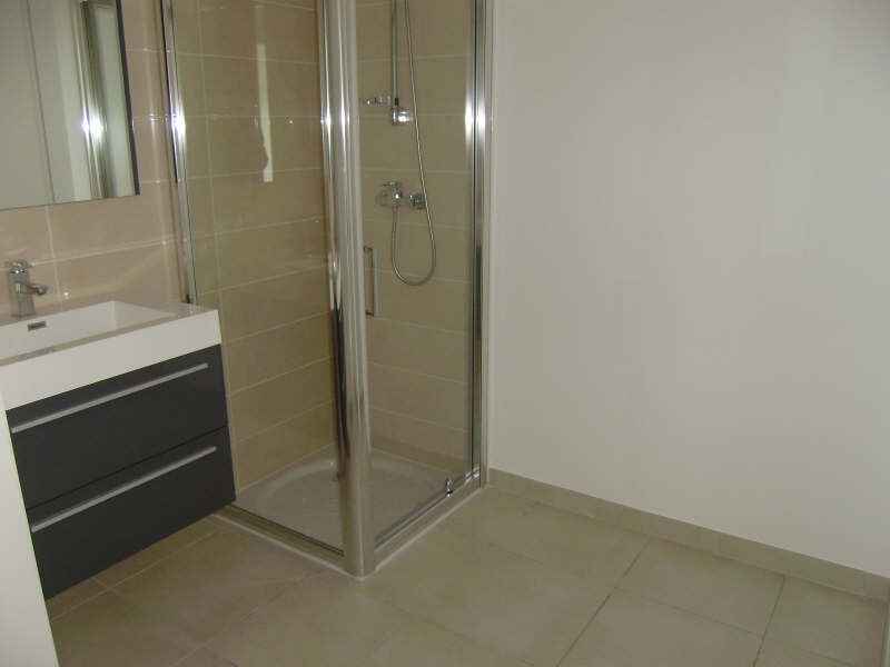 Location appartement Pelissanne 755€ CC - Photo 5