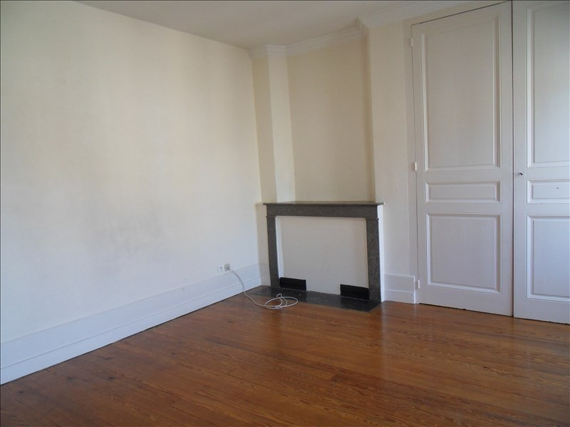 Location appartement Belleville 450€ CC - Photo 4