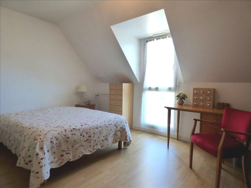 Sale house / villa Bruz 164 499€ - Picture 4