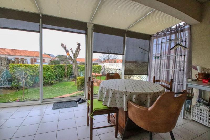 Vente maison / villa Royan 367500€ - Photo 3