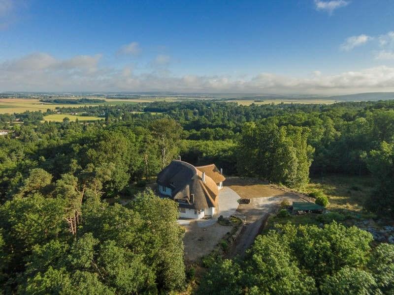 Vente de prestige maison / villa 5 min montfort l'amaury 1280000€ - Photo 10
