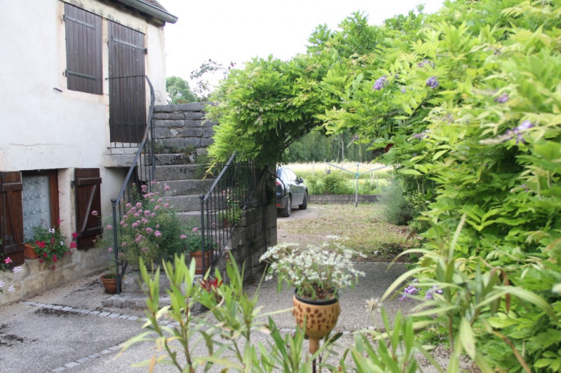 Vente maison / villa Premeaux prissey 430000€ - Photo 1