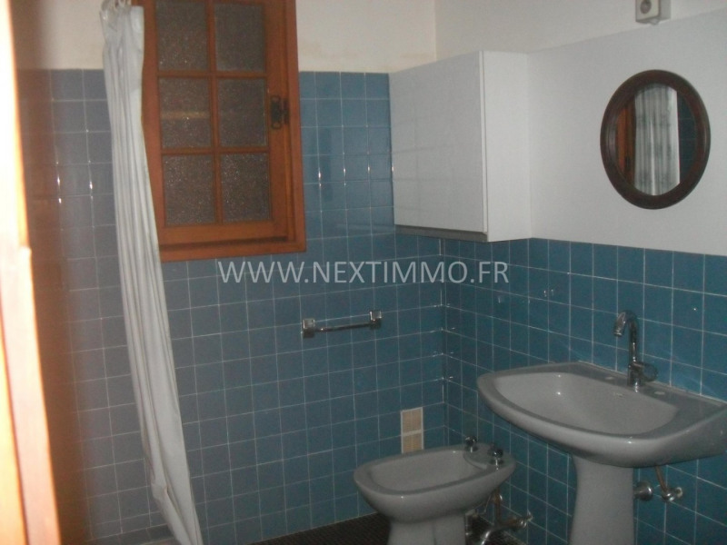 Sale house / villa Venanson 346 500€ - Picture 27
