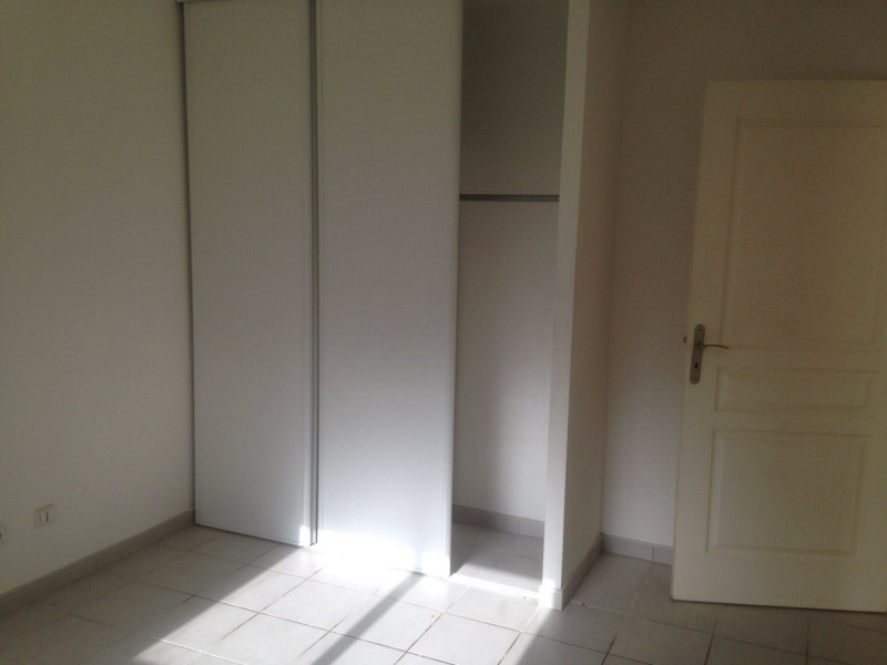 Vente appartement Ducos 95 700€ - Photo 4