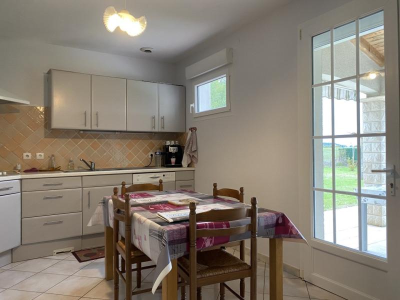 Vente maison / villa Agen 285000€ - Photo 6