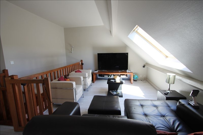 Vente maison / villa Creysse 349000€ - Photo 10