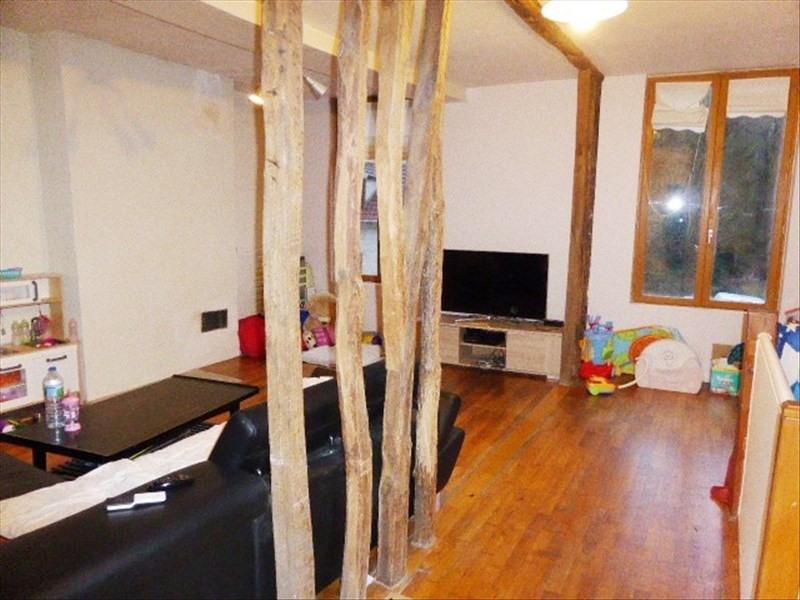 Vente maison / villa Pierrefonds 150000€ - Photo 3