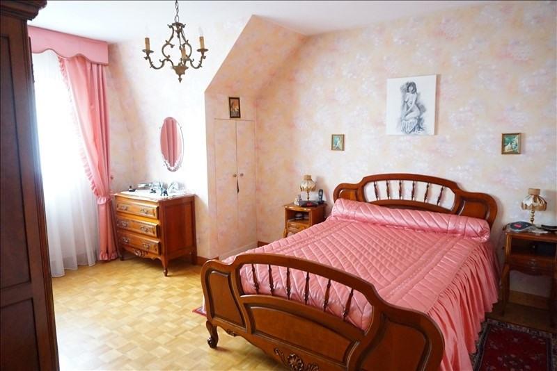 Vente maison / villa Neuilly sur marne 403000€ - Photo 7