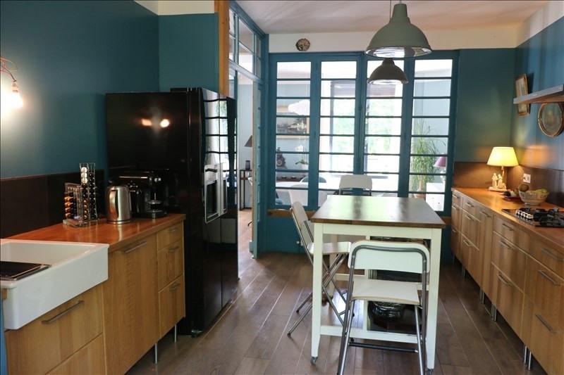 Sale house / villa Montelimar 398000€ - Picture 2