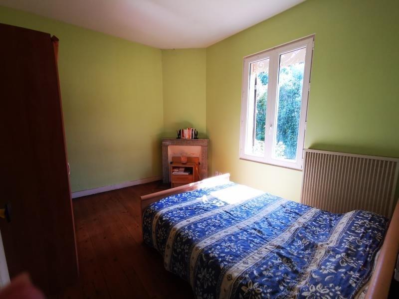 Vente maison / villa St yzan de soudiac 296500€ - Photo 10