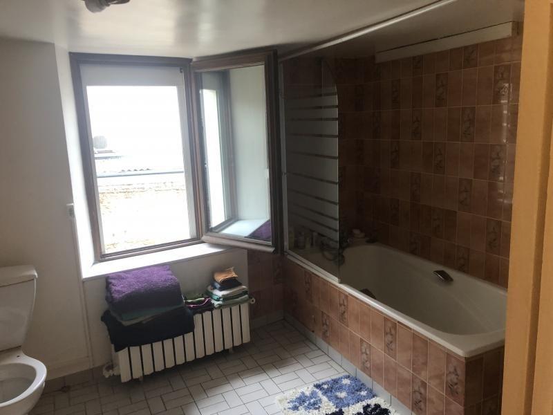 Locação apartamento Arpajon 795€ CC - Fotografia 7