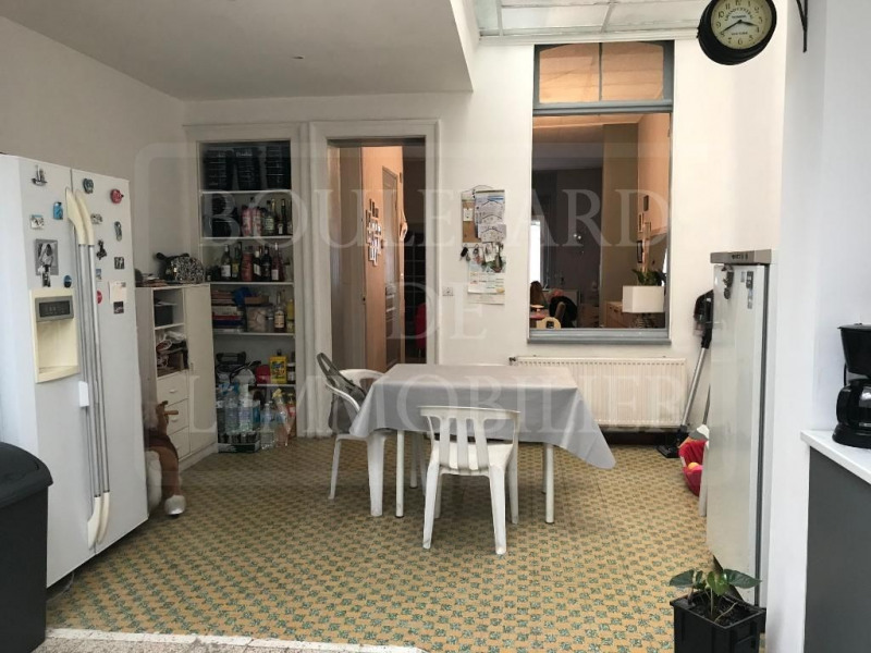 Vente maison / villa Tourcoing 138 500€ - Photo 3