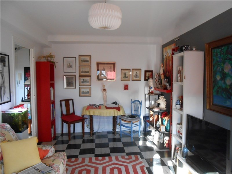 Vente appartement Le golfe juan 196 100€ - Photo 9
