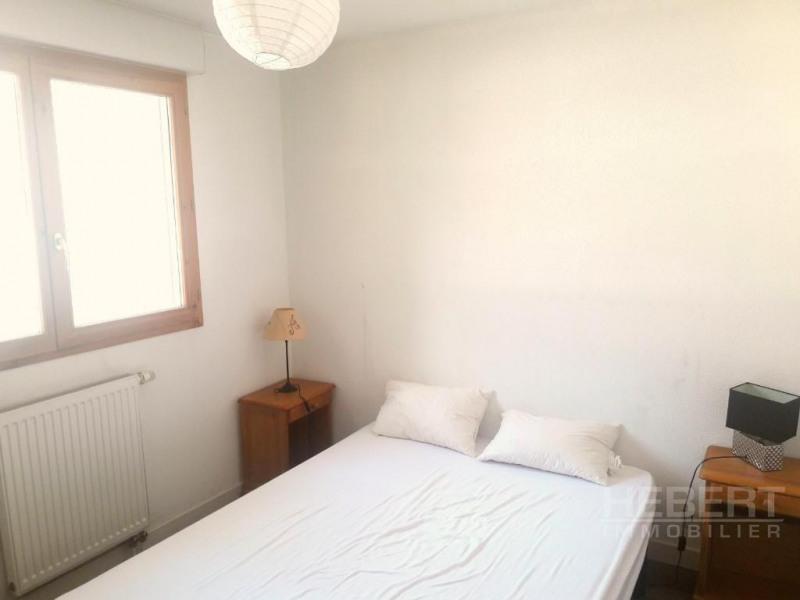 Vente appartement Sallanches 142000€ - Photo 6