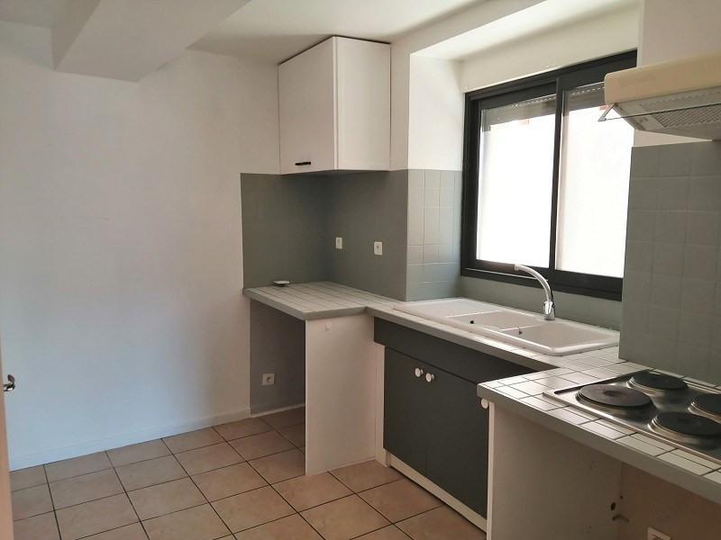 Location appartement Pibrac 535€ CC - Photo 3