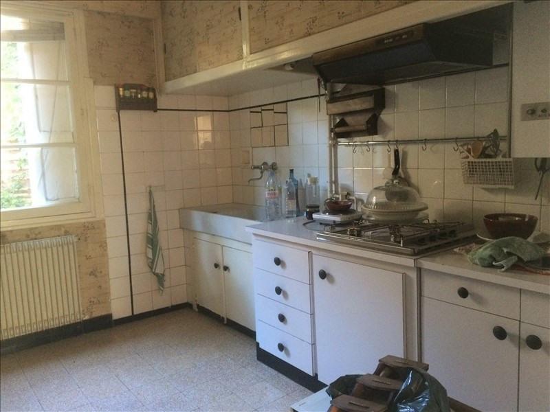 Vente maison / villa Perpignan 158000€ - Photo 3