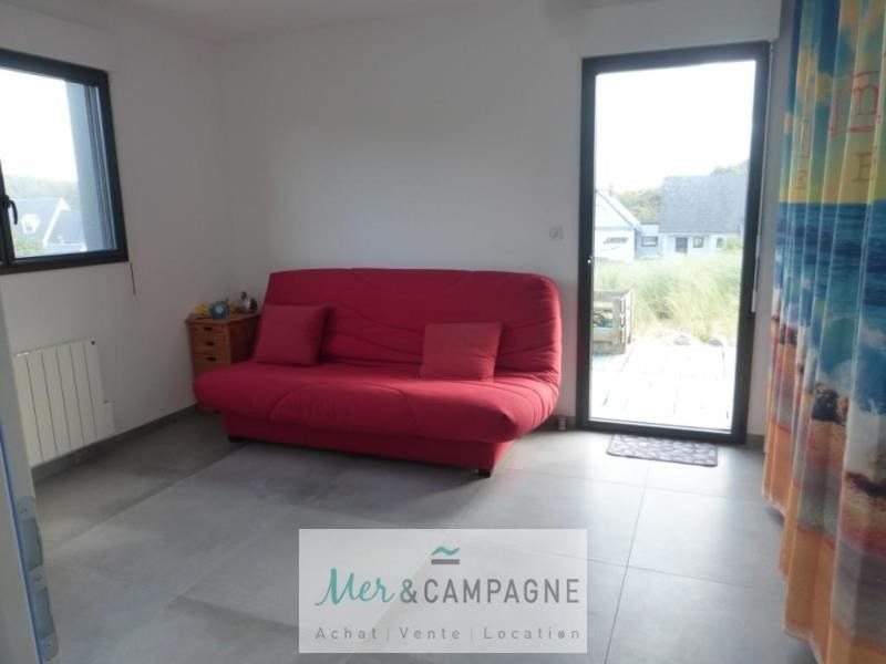 Sale house / villa Quend-plage 478 000€ - Picture 6