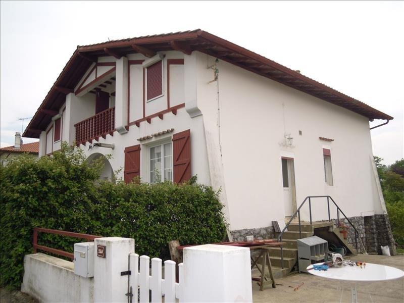 Venta  casa St palais 215000€ - Fotografía 3