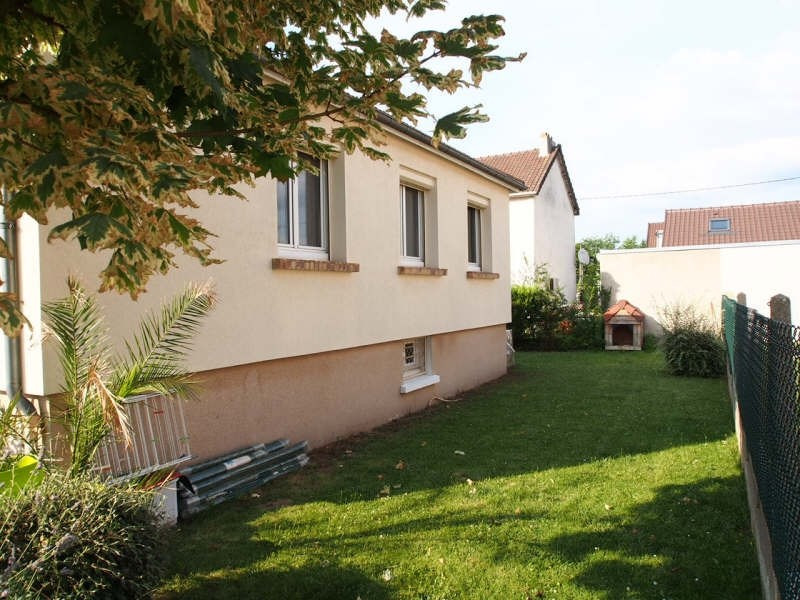 Location maison / villa Conflans ste honorine 1 250€ CC - Photo 7