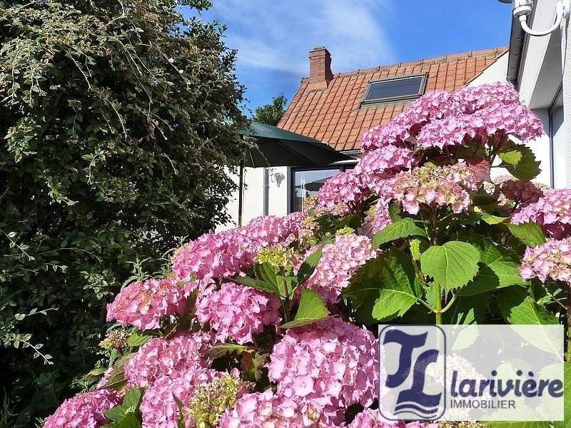 Vente maison / villa Wissant 388000€ - Photo 6