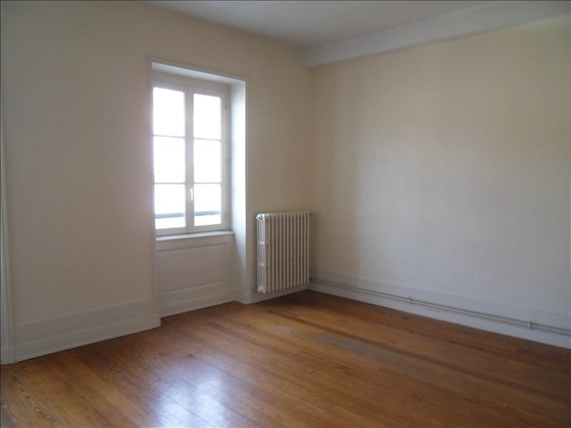 Location appartement Belleville 450€ CC - Photo 2