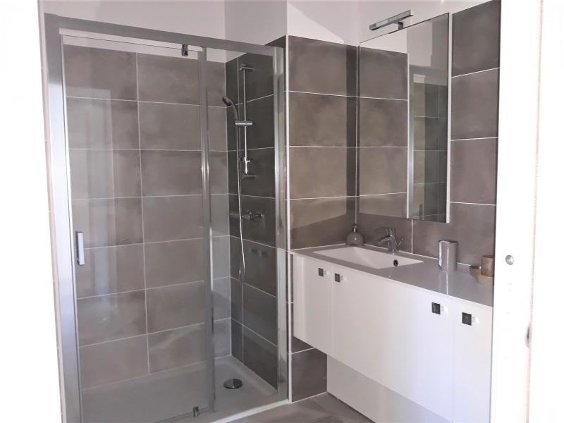 Vente appartement Montpellier 383 000€ - Photo 11