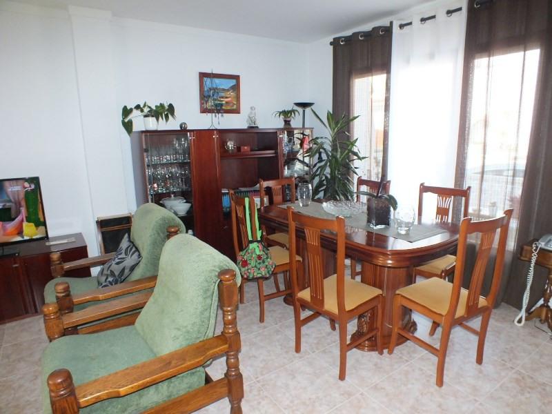 Vente maison / villa Empuriabrava 315000€ - Photo 8