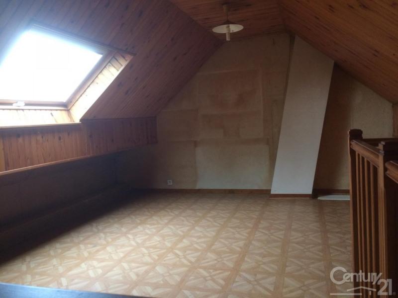 Sale house / villa Massy 255000€ - Picture 4