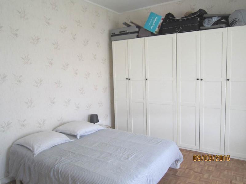 Rental house / villa Cognac 620€ CC - Picture 7