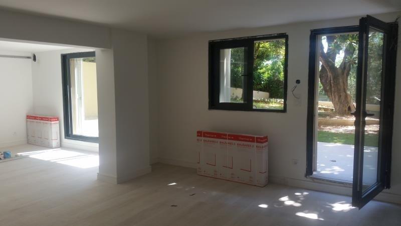 Вложения денег в недвижимости квартирa Nice 420000€ - Фото 2