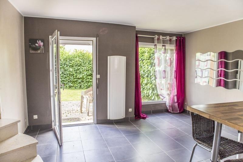 Vente appartement Maurepas 175000€ - Photo 4