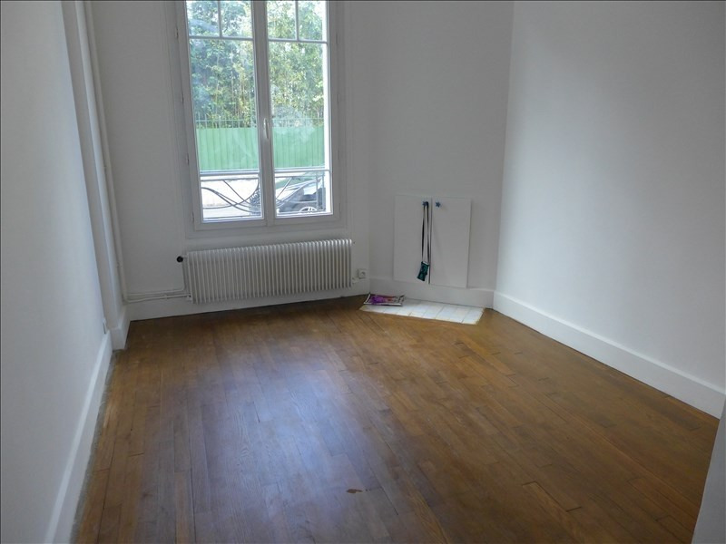 Vente appartement Garches 338 000€ - Photo 5