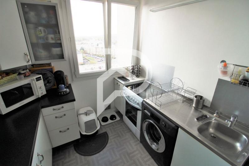 Sale apartment Eaubonne 168000€ - Picture 3