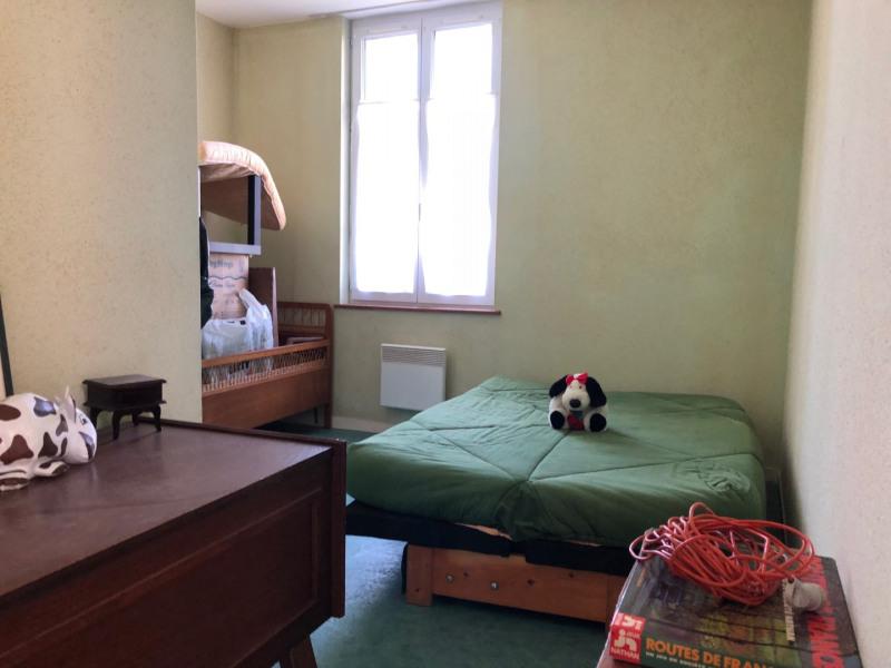 Vente appartement Barneville carteret 144500€ - Photo 5