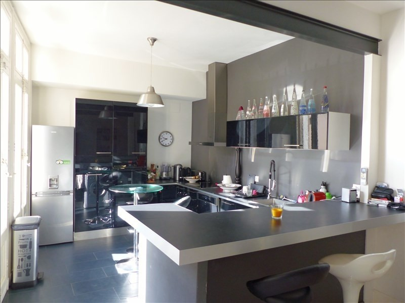 Vente appartement Beziers 178 000€ - Photo 2