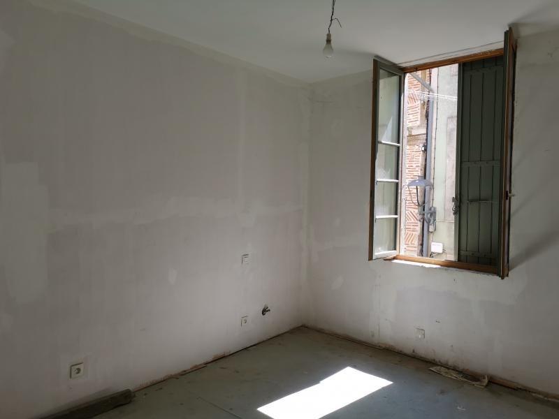Vente maison / villa Labruguiere 70000€ - Photo 5