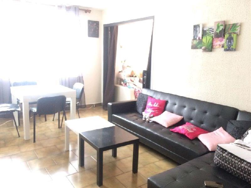 Sale apartment St michel sur orge 166000€ - Picture 2