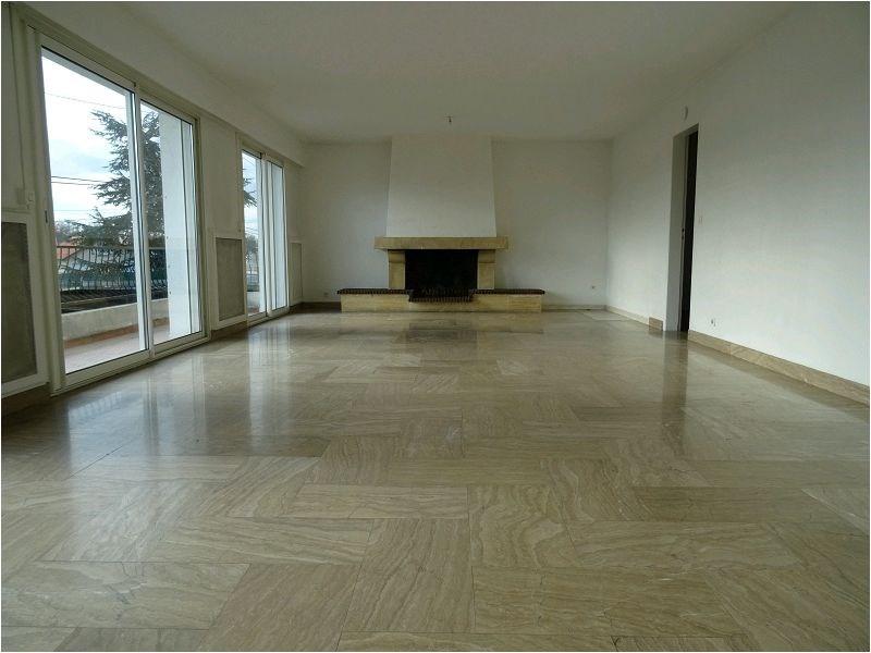 Rental apartment Morsang sur orge 1000€ CC - Picture 1