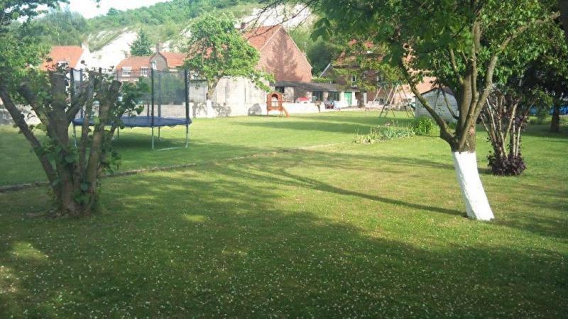 Vente maison / villa Saint omer 219450€ - Photo 3