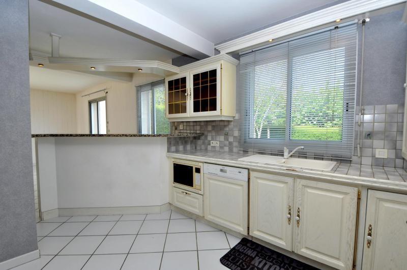 Vente maison / villa Limours 385000€ - Photo 6