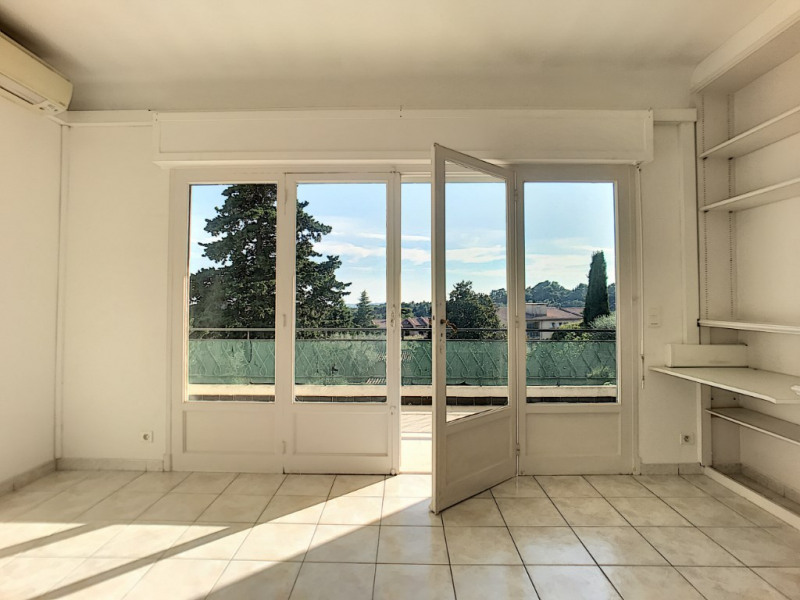 Sale apartment Vence 239 000€ - Picture 5