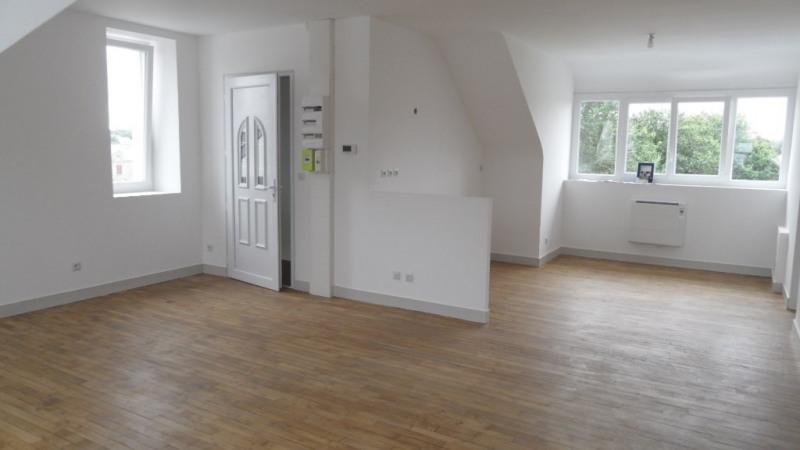Revenda apartamento Belz 168460€ - Fotografia 1