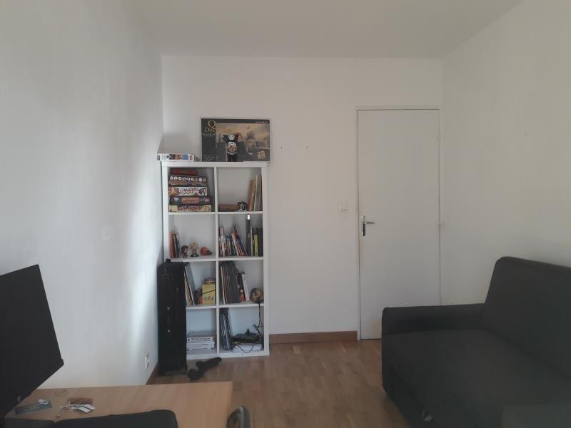 Sale apartment Houilles 269000€ - Picture 2