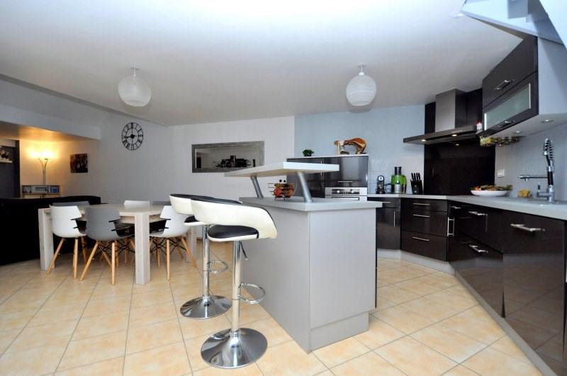 Vente maison / villa Vaugrigneuse 219000€ - Photo 2